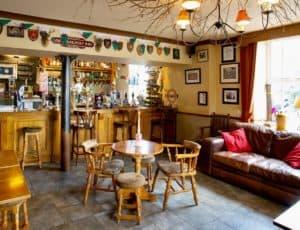 Usk Pub Drink Pic 01