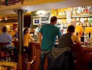 Usk Pub Drink Pic 02
