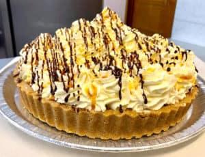 Usk & Railway Dessert 03