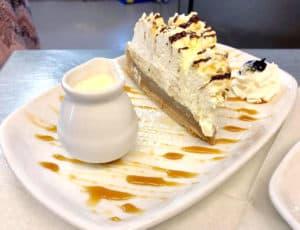 Usk & Railway Dessert 04