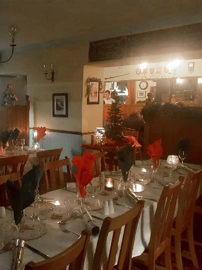 christmas party at the usk 01