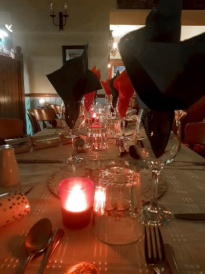 christmas party at the usk 04